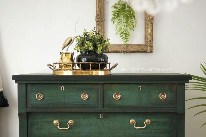 1001 Ideas Sobre Como Pintar Muebles Antiguos Paso A Paso Como Pintar Muebles Muebles Antiguos Pintados Muebles Antiguos