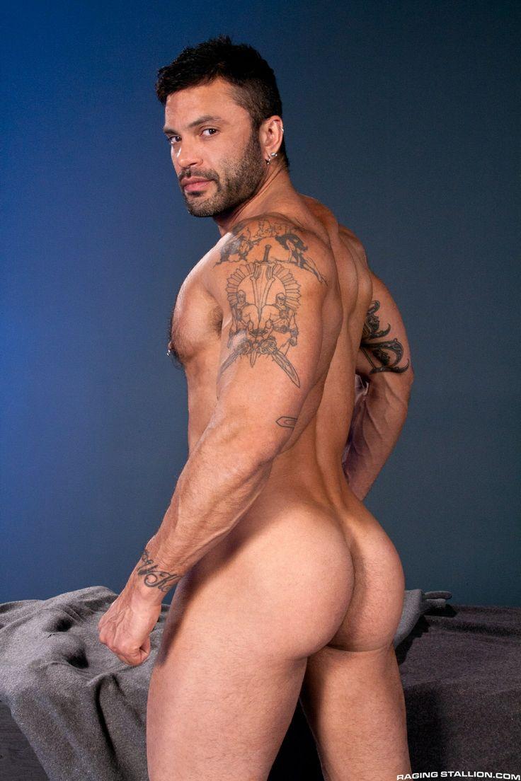 Hottest super fucky nudes