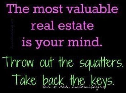 Heed Well!Estate Ideas, Valuable Mindfulness, Estate Wisdom, Real Estate Quotes, Valuable Real, Valuable Lessons, Inspiration Quotes, Inspirations Quotes, Maxim Living