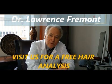 Visit Us @ http://www.hairlossrecoveryprogram.com Hair Transplant | Hair Replacement | Hair Restoration At Hair Loss Recovery Program in Toronto, we offer me...