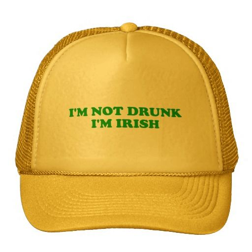 >>>Coupon Code          I'm Not Drunk, I'm Irish Hat            I'm Not Drunk, I'm Irish Hat  lowest price for you. In addition you can compare price with another store and read helpful reviews. BuyDeals          I'm Not Drunk, I'm Irish Hat  lowest price Fast Shippi...Cleck See More >>> http://www.zazzle.com/im_not_drunk_im_irish_hat-148251116186705657?rf=238627982471231924&zbar=1&tc=terrest