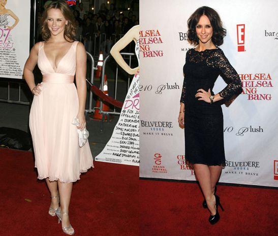Jennifer Love Hewitt Weight Loss http://losingweighthq.com/ has some great ideas on weight loss detox