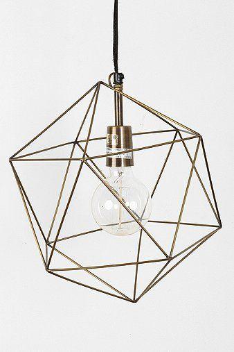 69$ LIGHT http://www.urbanoutfitters.com/urban/catalog/productdetail.jsp?id=29060100&parentid=A_FURN_LIGHTING