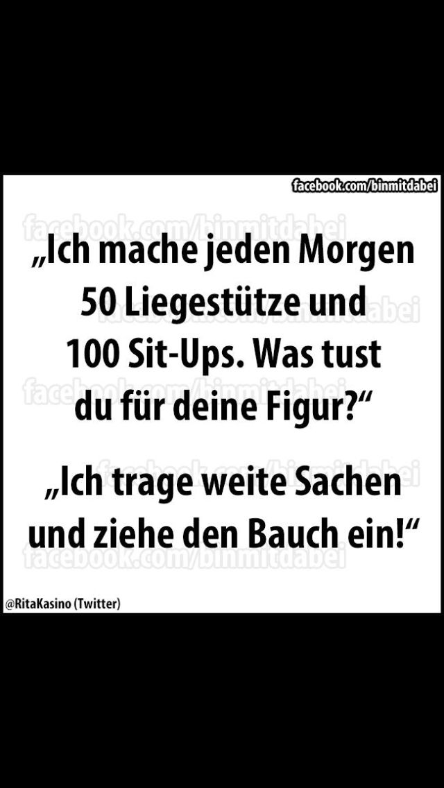 848 best Sprüche images on Pinterest | Proverbs quotes, Sayings and ...