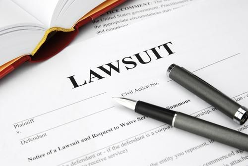 Getting Back To Stable During A Wrongful Death Lawsuit