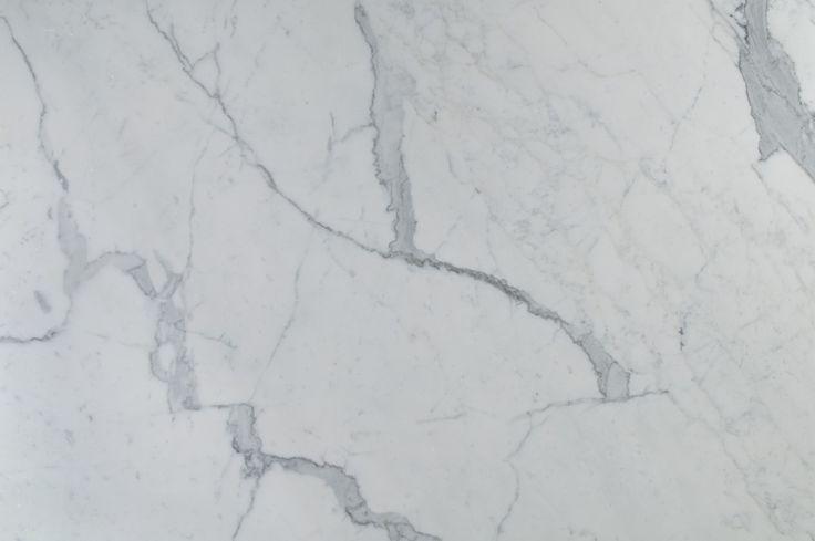 Statuario Premium Marble www.wk.com.au