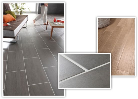 1000 id es sur le th me joint de carrelage sur pinterest for Quelle couleur avec carrelage gris