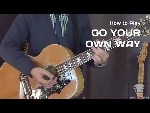 691 Best Guitar Images On Pinterest Guitar Chords Guitar Classes