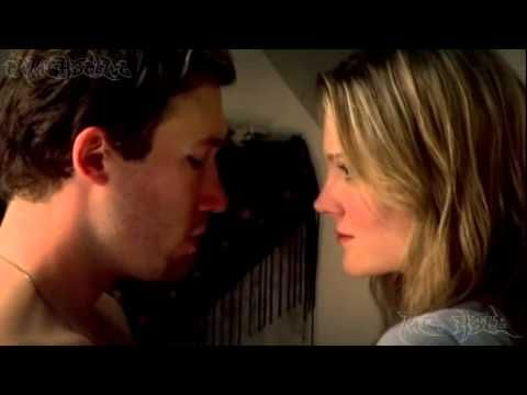 ▶ Bloody Mary (2006) [18+] - YouTube