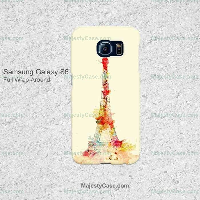 Majesty Case - This is look simple and gorgeous in your hand, fit in your pocket, great gift for your best friends too. We make your dream come true. Get off 20% for all item cases. #samsungcase...