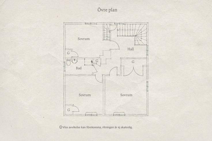 I natursköna Hindås några mil från Göteborg finner vi denna charmiga 1930-talsvilla. Originaldetaljer såsom brädgolv, stavparkett, spegeldörrar, spröjsade fönster och öppen spis har bevarats och ger en mycket elegant inramning. Skicket är gott, och huset har renoverats löpande under senare år. Bland annat har taket lagts om och de fina fönstren renoverats på gammaldags vis. … Continued