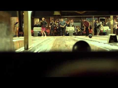 PUMA Social Presents: Mighty After Hours Anthem