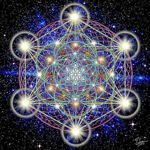 Love Each Other When Two Souls: Nassim Haramein Tetragrammaton - Google Search