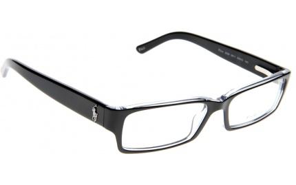 Polo Ralph Lauren Glasses PH2039 5011 54 from Glasses Station. Buy Polo Ralph Lauren Glasses