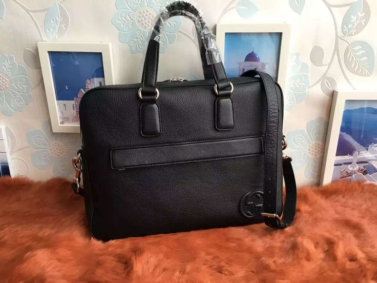 gucci Bag, ID : 43043(FORSALE:a@yybags.com), gucci offical, gucci head, gucci email, gucci outlet store online usa, gucci backpack deals, gucci travel briefcase, gucci emblem, gucci women\'s leather handbags, gucci womens designer bags, black gucci handbag, gucci buy bags online, order gucci online, products of gucci, gucci wallet sale #gucciBag #gucci #gucci #business