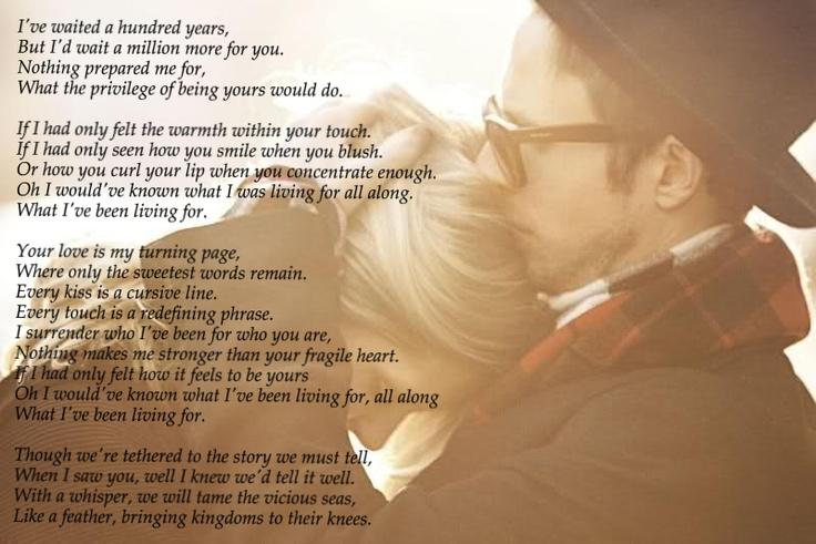 Eva Cassidy - Anniversary Song Lyrics   MetroLyrics