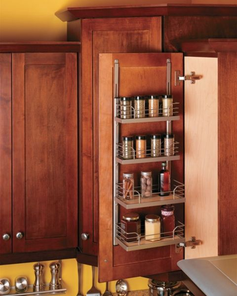 under cabinet spice rack 10 images about spice rack on spice racks 27530