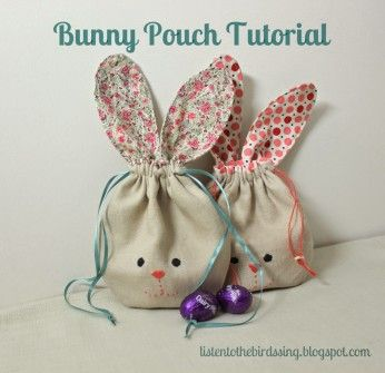 122 best diy easter pasen images on pinterest carrots 122 best diy easter pasen images on pinterest carrots crafting and crochet free patterns negle Images