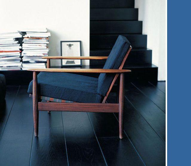 fauteuil-bois-bleu