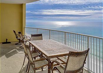 Panama City Beach, FL United States - Emerald Isle 905 - 627848 | Best Beach Getaways