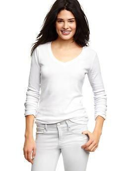 73 best fashion gap for women images on pinterest gap for Gap petite t shirts