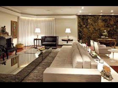 Curso completo de decoración de interiores. Aprende a decorar tu casa