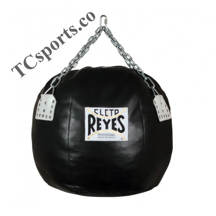 punch bag amazing #punchbag #boxing #martialart