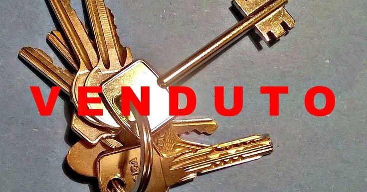√ Vendere #casa in un mese? E' possibile (anche fuori #Bergamo) http://olivati.blogspot.com/2016/03/vendere-casa-bergamo_22.html?utm_content=buffer46fdd&utm_medium=social&utm_source=pinterest.com&utm_campaign=buffer