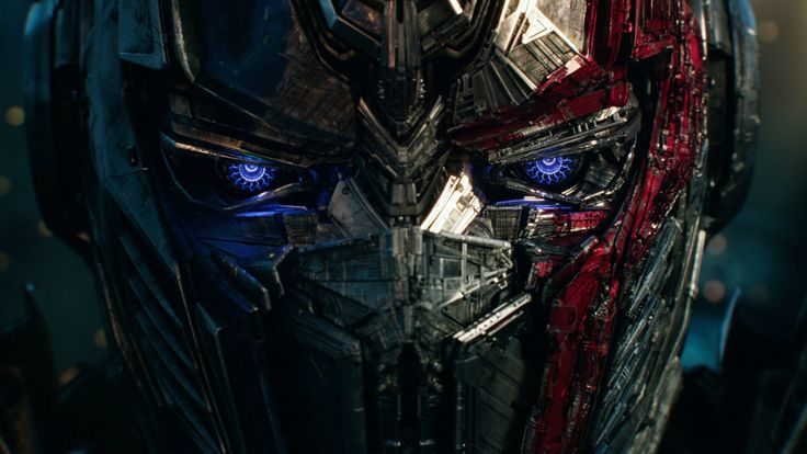 Transformers: The Last Knight in HD 1080p, Watch Transformers: The Last Knight in HD, Watch Transformers: The Last Knight Online, Transformers: The Last Knight Full Movie, Watch Transformers: The Last Knight Full Movie Free Online Streaming Transformers: The Last Knight Full Movie Transformers: The Last Knight Full Movie Sub