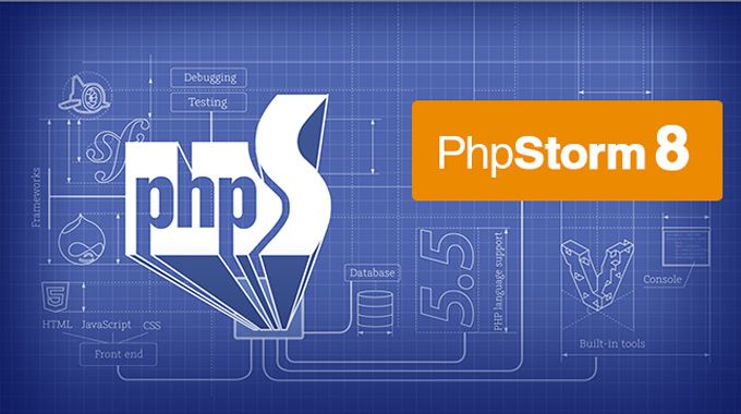 phpmaker 2017, windows 10, webstorm crack, webstorm serial