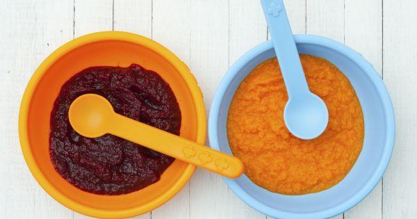 Frango + abóbora, carne + batata-doce, inhame + cenoura... Esses são apenas alguns dos combos que podem deixar as refeições do seu filhote mais saborosas e saudáveis. Confira outros cardápios e os benefícios de cada um deles.