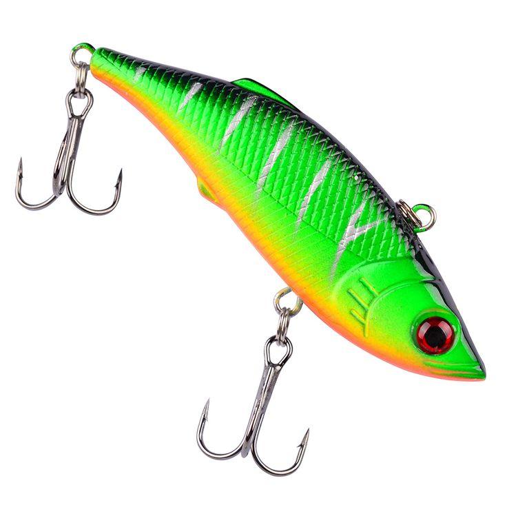1pcs 8cm 9.7g Leurre Dur Fishing lure Ice Fishing Tackle VIB Iscas Artificiais Para Pesca Peche Jig Head Wobbler Crankbait L12  Price: US $0.99Discount: 0%Order Now   http://gonefishinonline.co.nz/1pcs-8cm-9-7g-leurre-dur-fishing-lure-ice-fishing-tackle-vib-iscas-artificiais-para-pesca-peche-jig-head-wobbler-crankbait-l12/