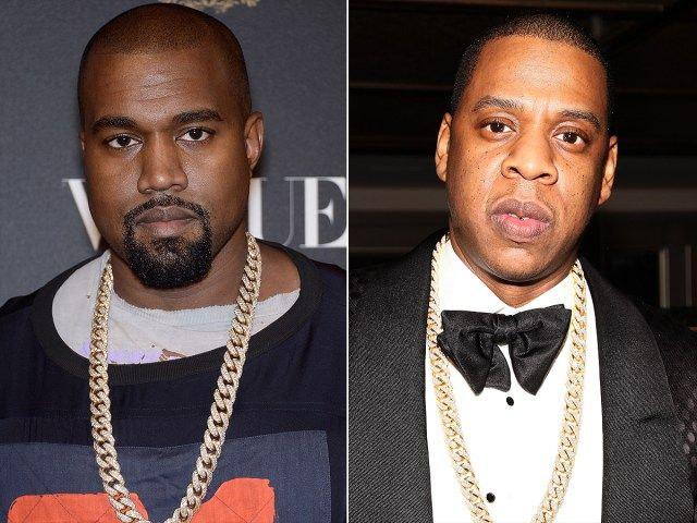 Document And File Roc A Fella By Kanye West Suing Jay Z Kanye West Kanye Jay Z