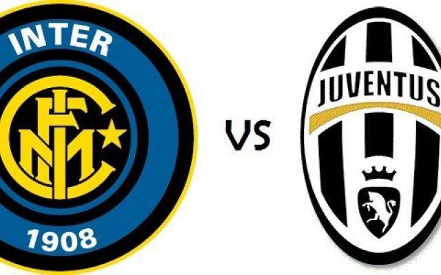 Inter - Juventus. Le probabili formazioni Semifinale di ritorno di Coppa Italia. Si decide chi sfidera` il Milan in finale.La Juventus parte dal vantaggio di 3-0 maturato nella gara d'andata dello Stadium e dovrebbe essere lei, a meno di cl #inter #juventus #coppaitalia