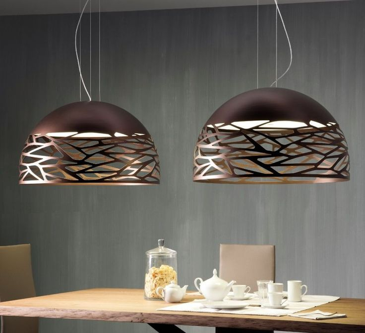 12 best Lampen images on Pinterest Family rooms, Guest rooms and