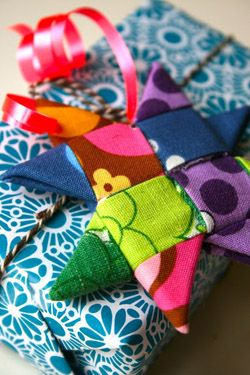November 9 ~ Deck the Halls « Sew,Mama,Sew! Blog