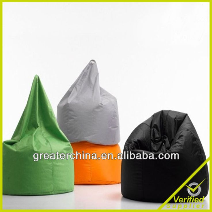 Bean Bag Chairbean Chairs Wholesalebean Bulk