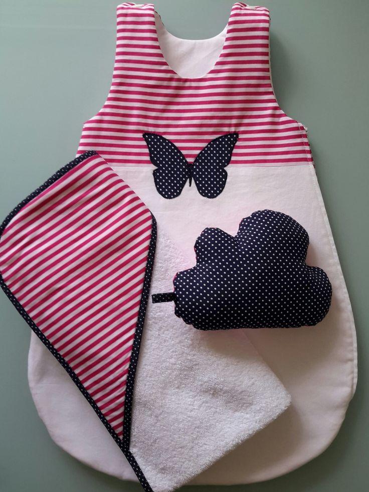 les 25 meilleures id es de la cat gorie cape de bain sur pinterest cape bebe cape de bain. Black Bedroom Furniture Sets. Home Design Ideas