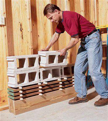 Q & A: Warped Wood Woes - Popular Woodworking Magazine