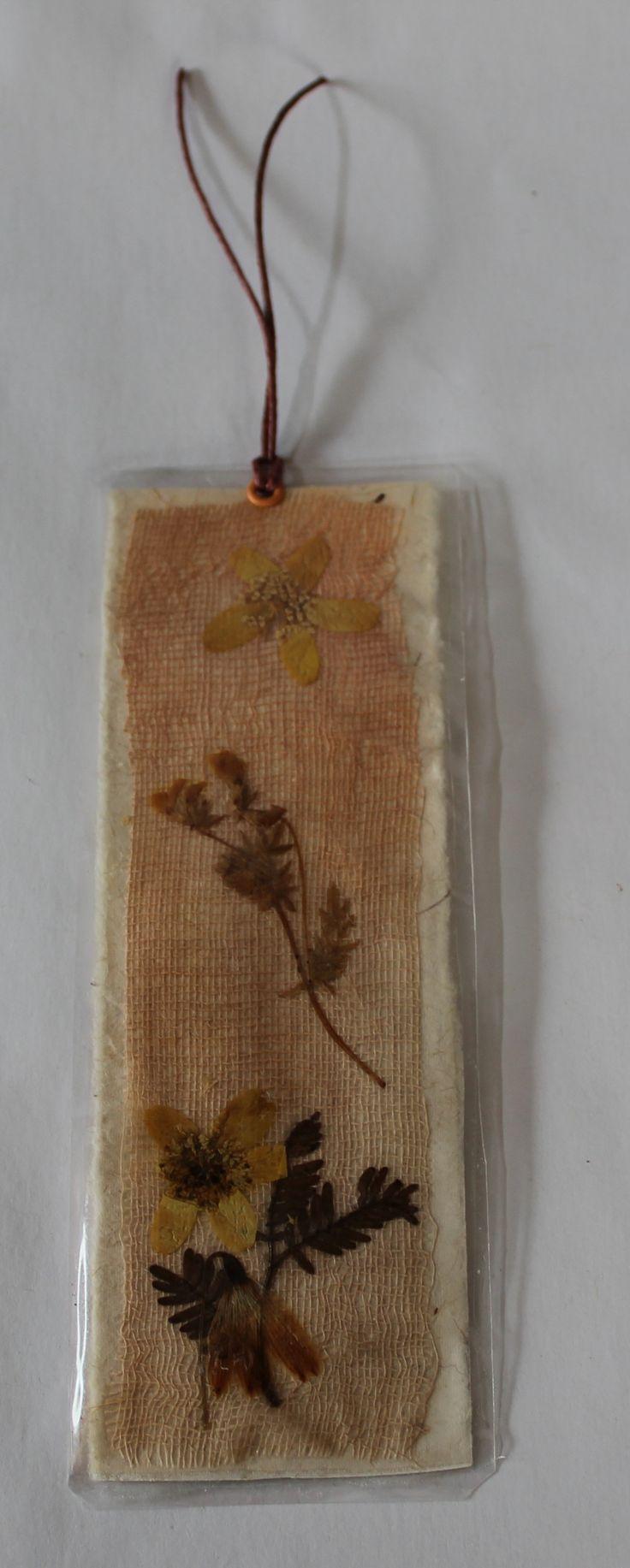 con flores prensadas1