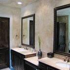 www.riverhillscustoms.com: Duo Sinks, Photo, Master Bathroom, Wwwriverhillscustomscom