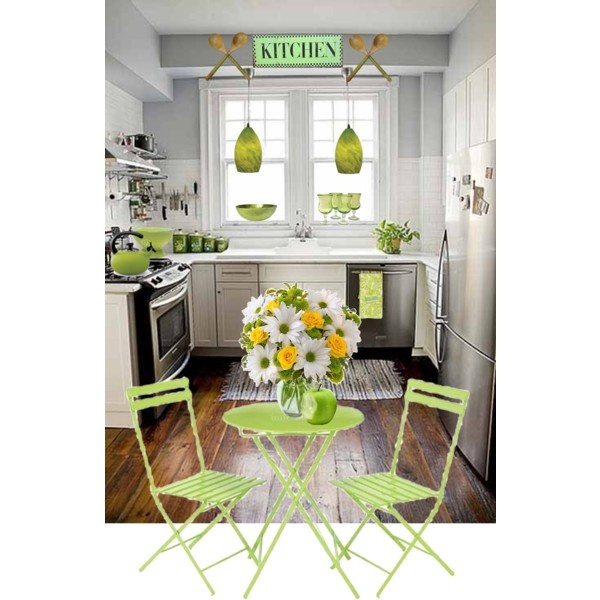 green apple kitchen 1000 ideas about apple green kitchen on lime 1345