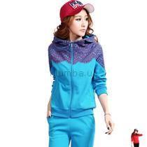 Спортивные костюмы женские nike adidas