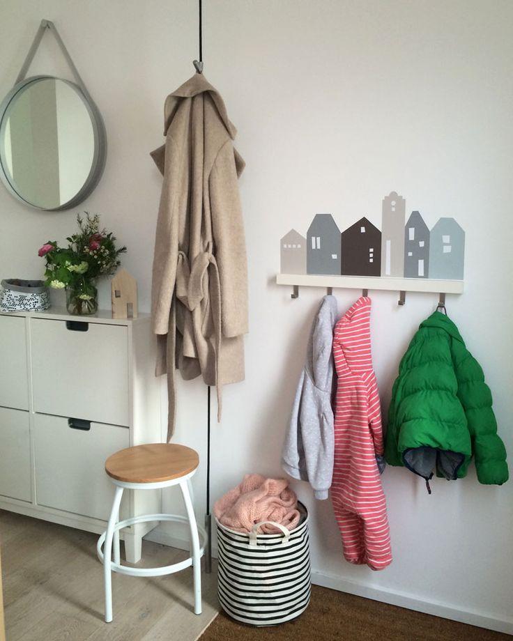 Kuschelhöhle kinderzimmer selber bauen  34 besten Kinderzimmer Bilder auf Pinterest   Kinderzimmer ...
