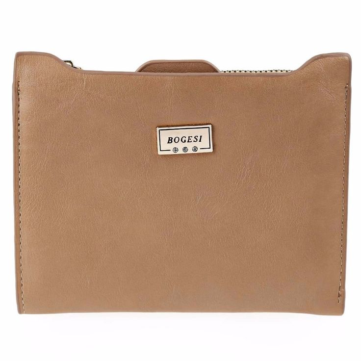 Zipper Leather Wallet //Price: $9.32 & FREE Shipping // #bag #bagsdesigns