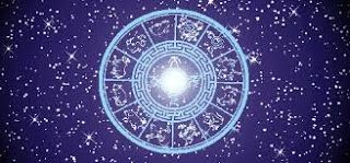 Horoscope Forecast 2016 Monthly Weekly 2016 Susan Miller: Daily Horoscope March 4th 2016