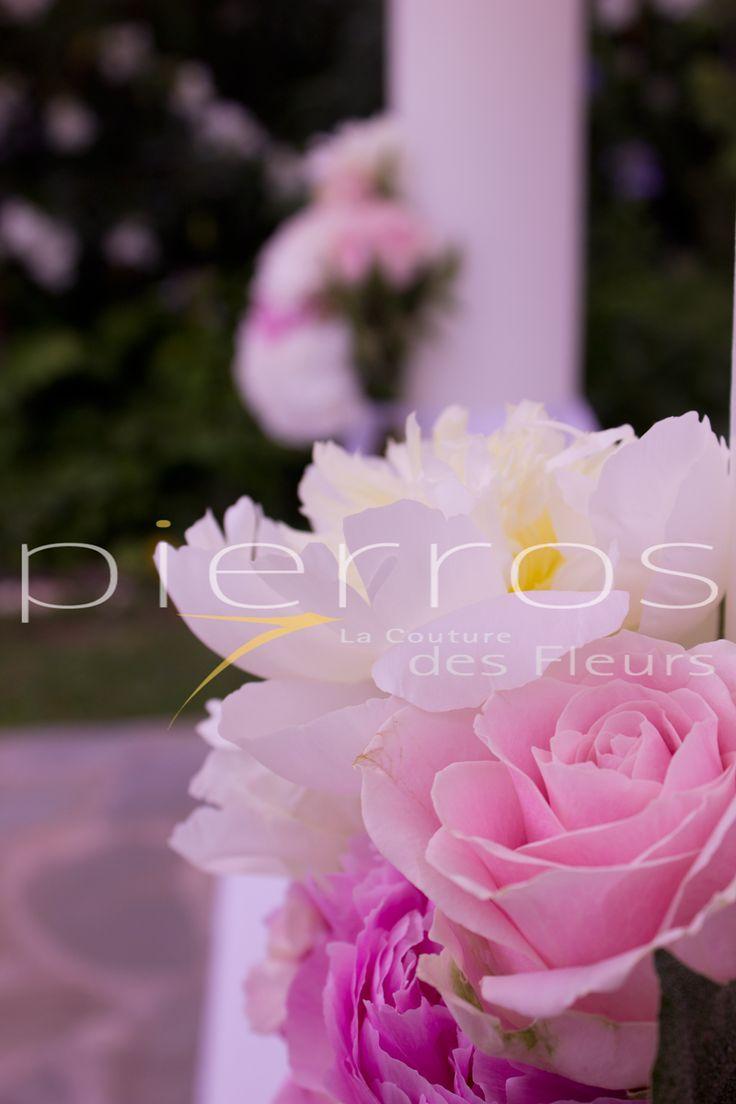 Colors by M.Florist Pierros V.