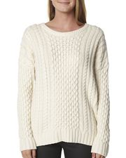 Elwood Mable Knit Jumper  WAS $139.99 NOW $104.99 http://richgurl.com/linkout/1357199