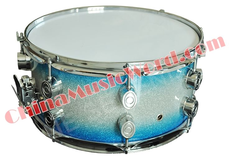 188.00$  Watch now - http://alir52.worldwells.pw/go.php?t=32706424532 - 14 inchs  Marching Snare Drum (YMG-02) 188.00$