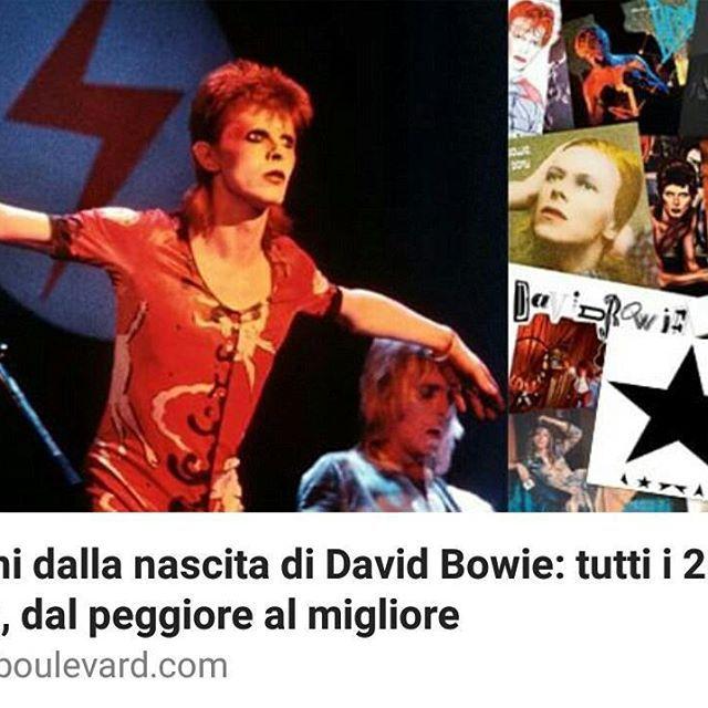 #davidbowiefan #davidbowieforever #davidbowie #davidbowieis #davidbowieart #davidbowierip #bowie #davidbowieis #davidbowiecelebration #davidbowiealbum #davidbowie70 #davidbowieanniversary #davidbowieicon #ducabianco #velvetgoldmine #ziggystardust #thinwhiteduke #davidbowiefanitalia #music #rock #glamrock